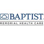 Baptist Memorial Health Care.Blu.V