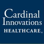 cardinalinnotions.org