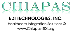 Healthcare Integration Solutions