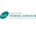 healthnetfederalservices