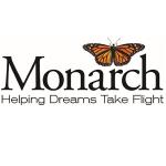 monarchnc