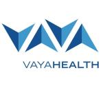 vayahealth