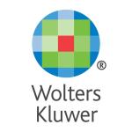 wolterskluwer.com