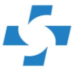 HealthCare Partners, New York